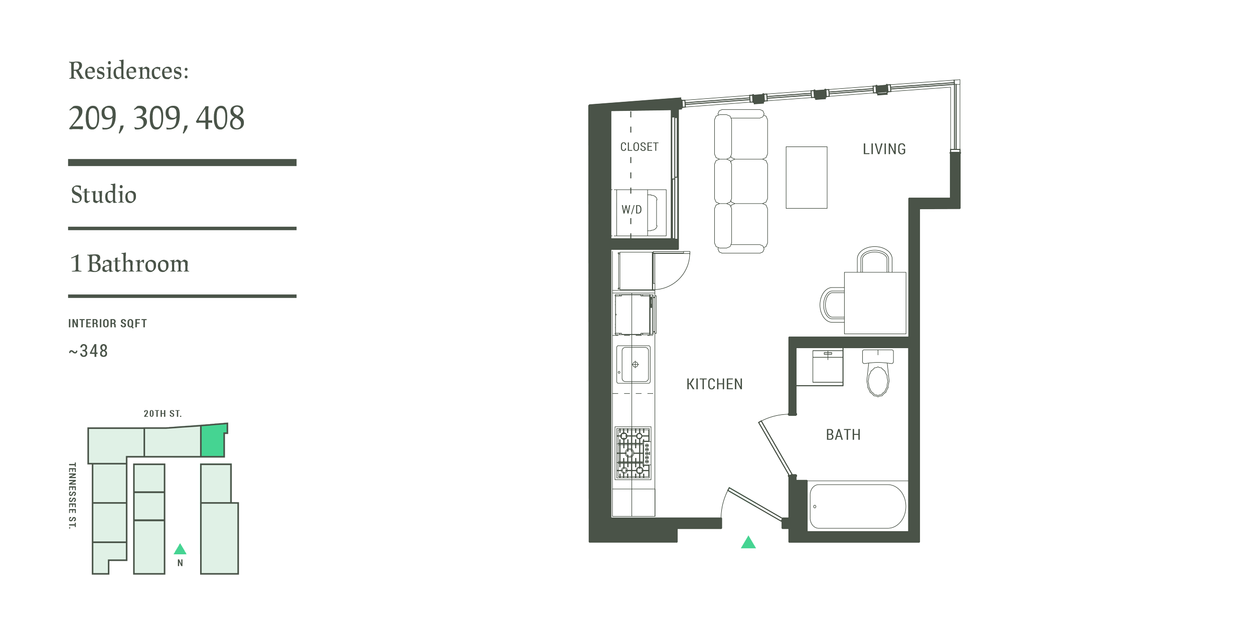 901_web_site_floorplans_6.png