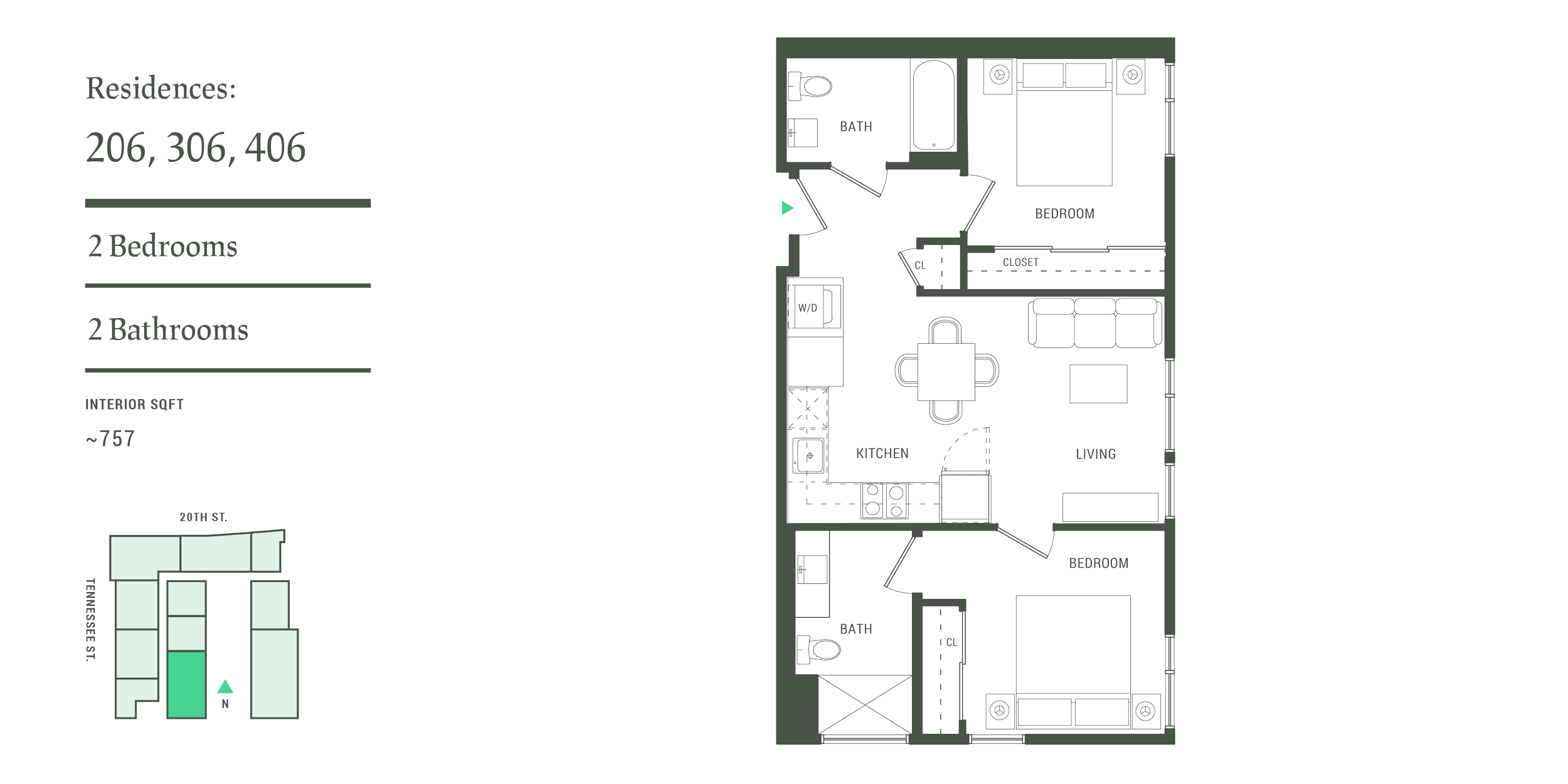 901_web_site_floorplans_17.png