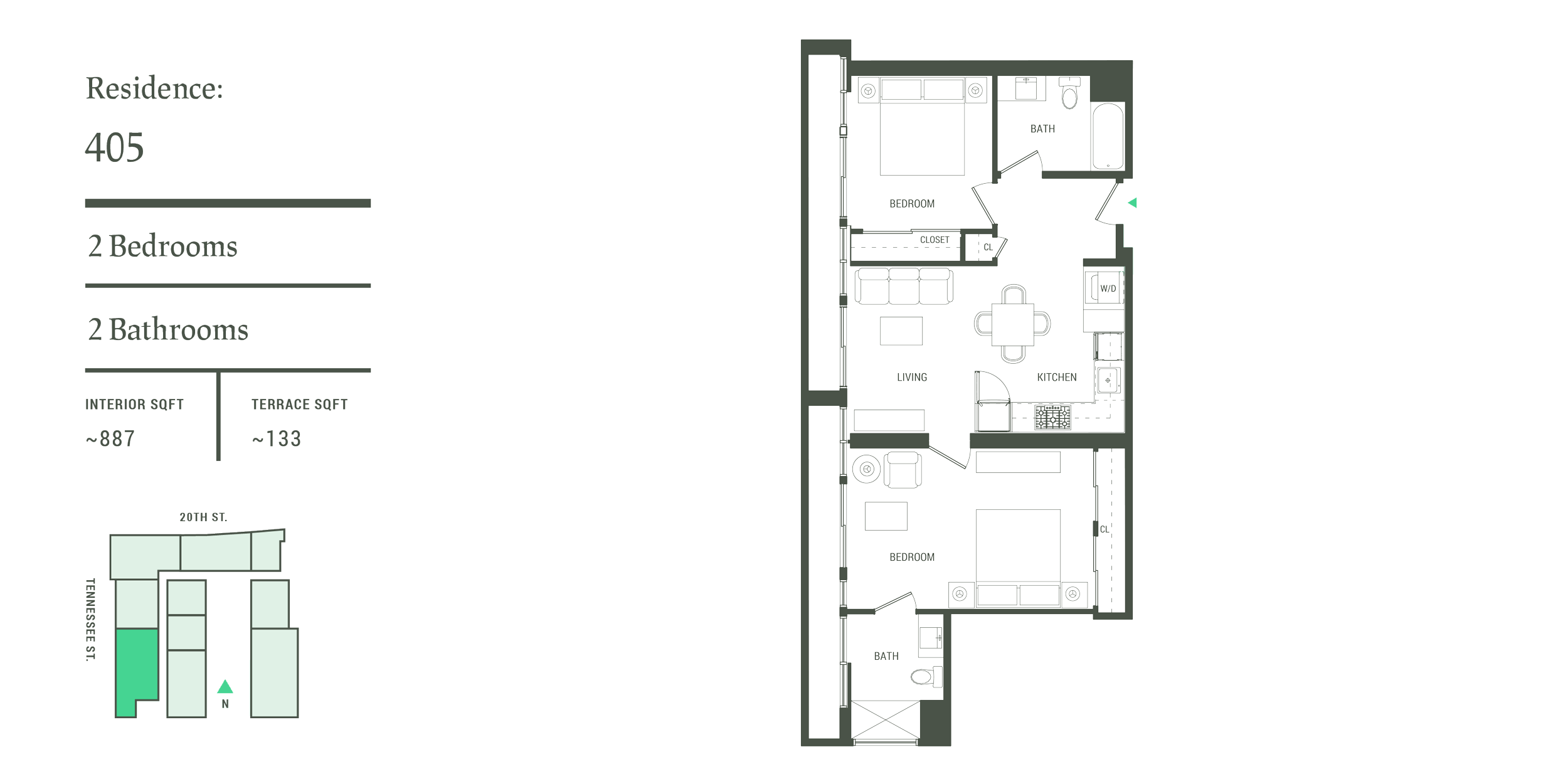 901_web_site_floorplans_19.png