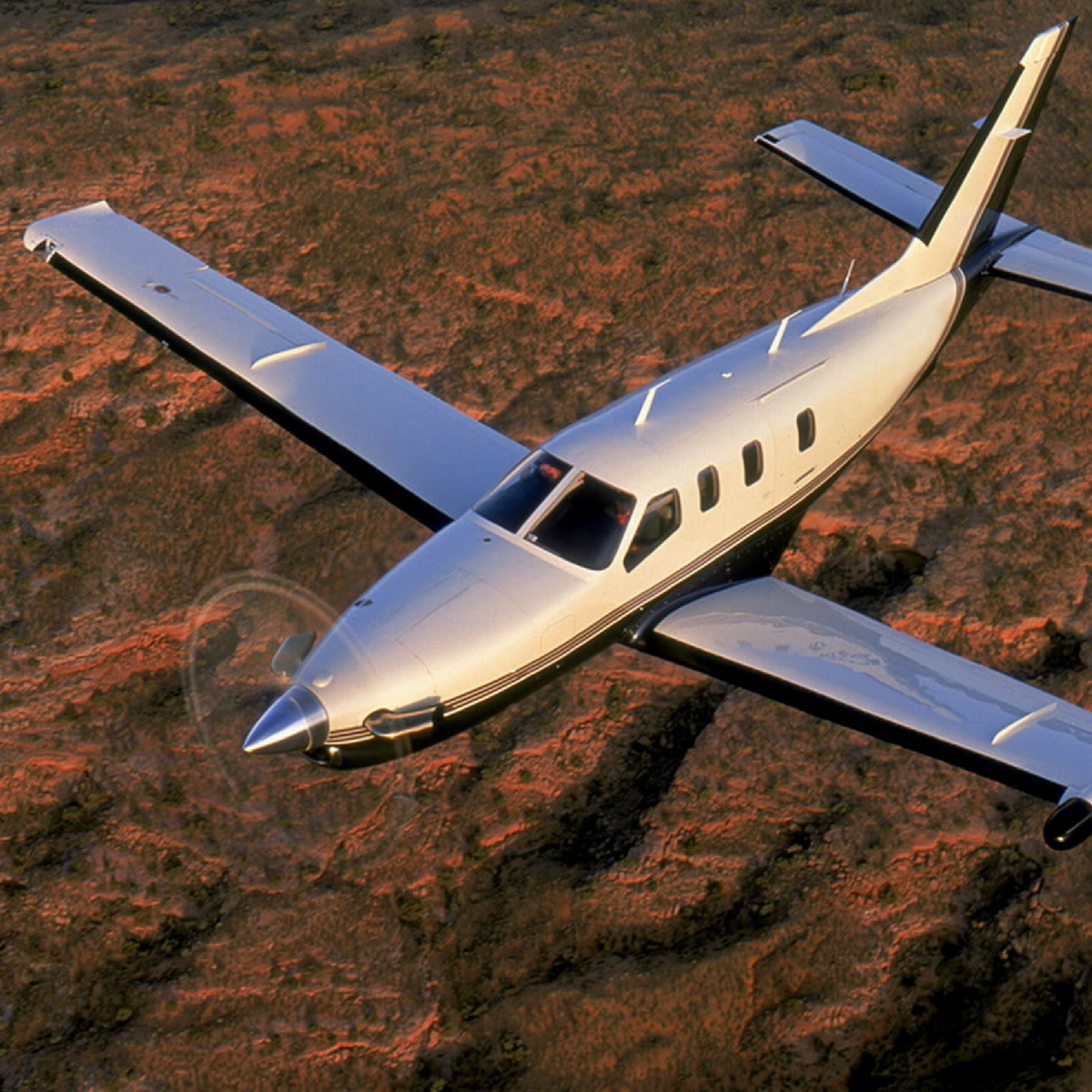 - Turboprop airplanes are a safe cost effective method for regional travel. Whether for business or pleasure. This comfortable aircraft is perfect for short hops and is renowned for its performance in and out of shorter runways.