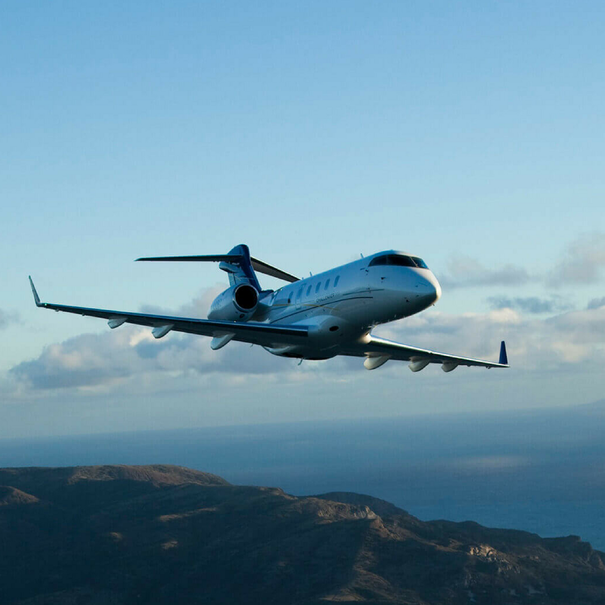 - Our Super Midsize Aircraft are for true cross-country excursions. Some of the fastest jets in our fleet, these aircraft are your true coast to coast solution.