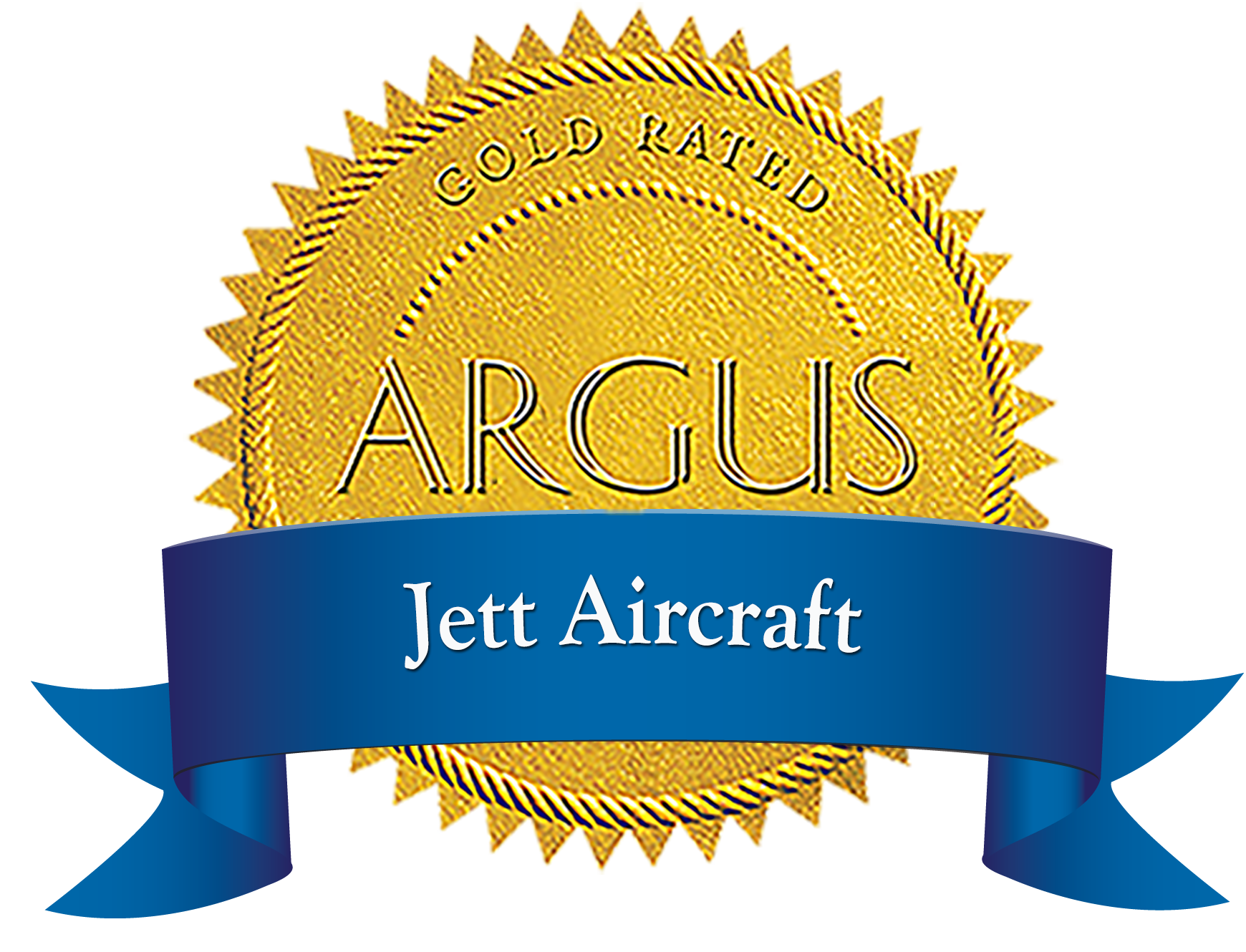 Jett Aircraft Custom Logo V2LG.png