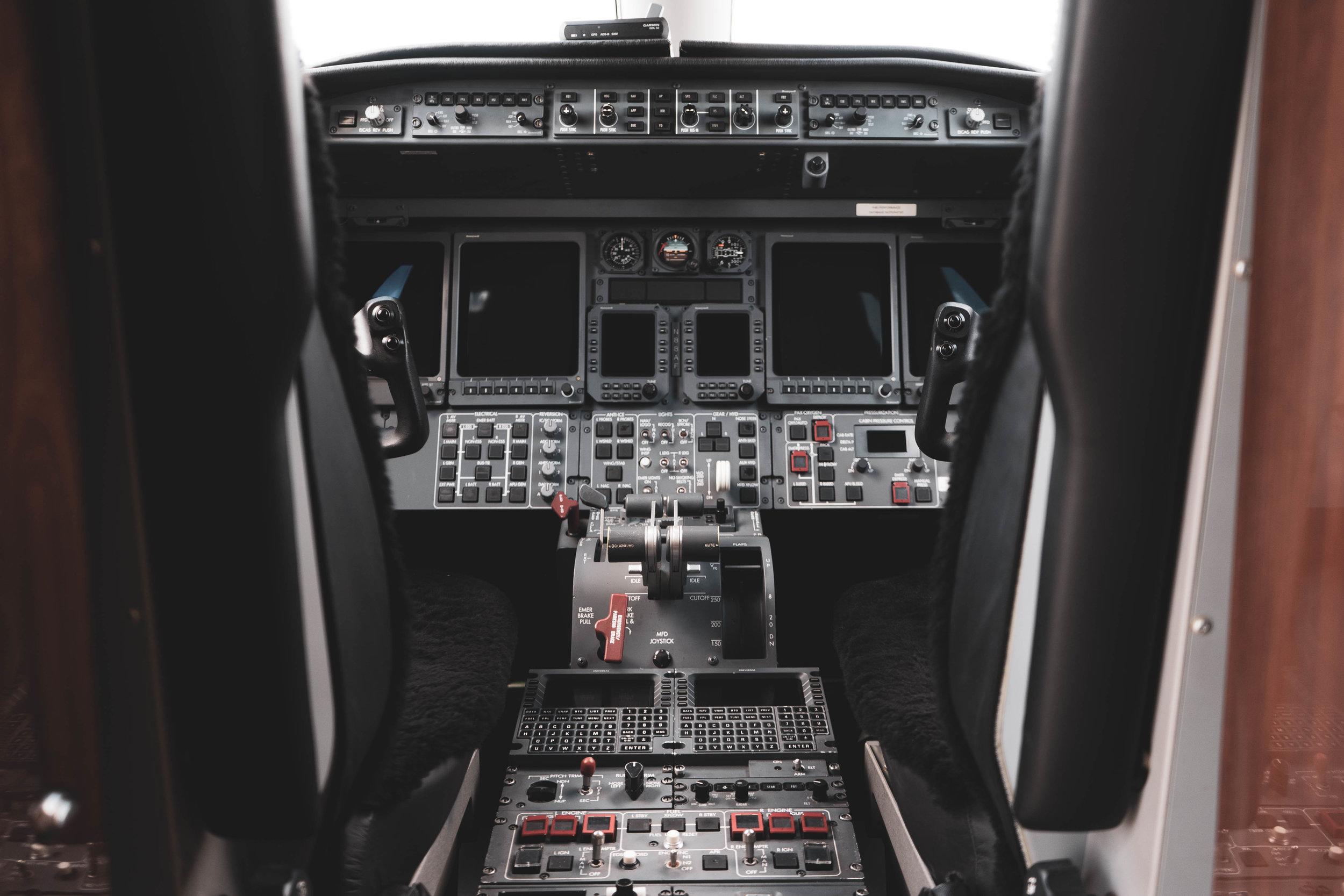 Jett Aircraft (48 of 73).jpg