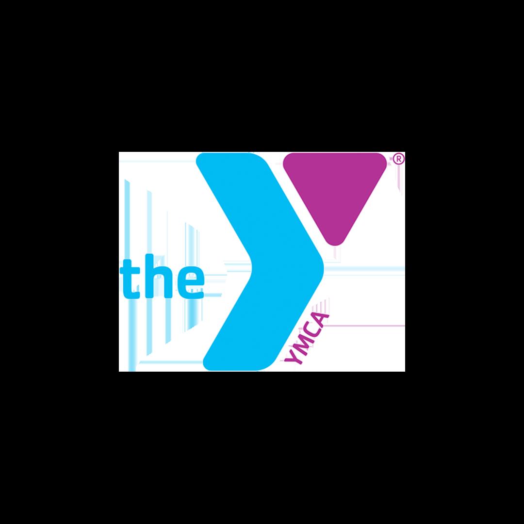 The YMCA of Austin
