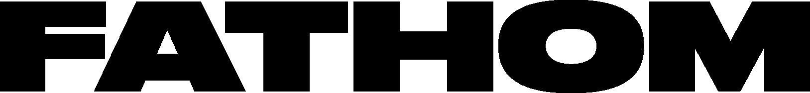FathomWordmark-Black.png