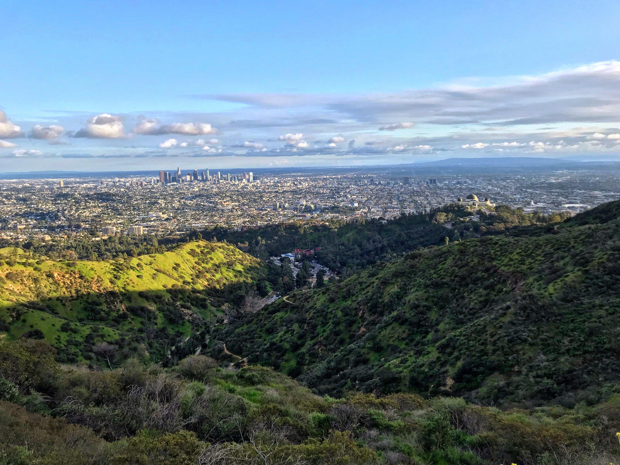 Los Angeles.jpeg