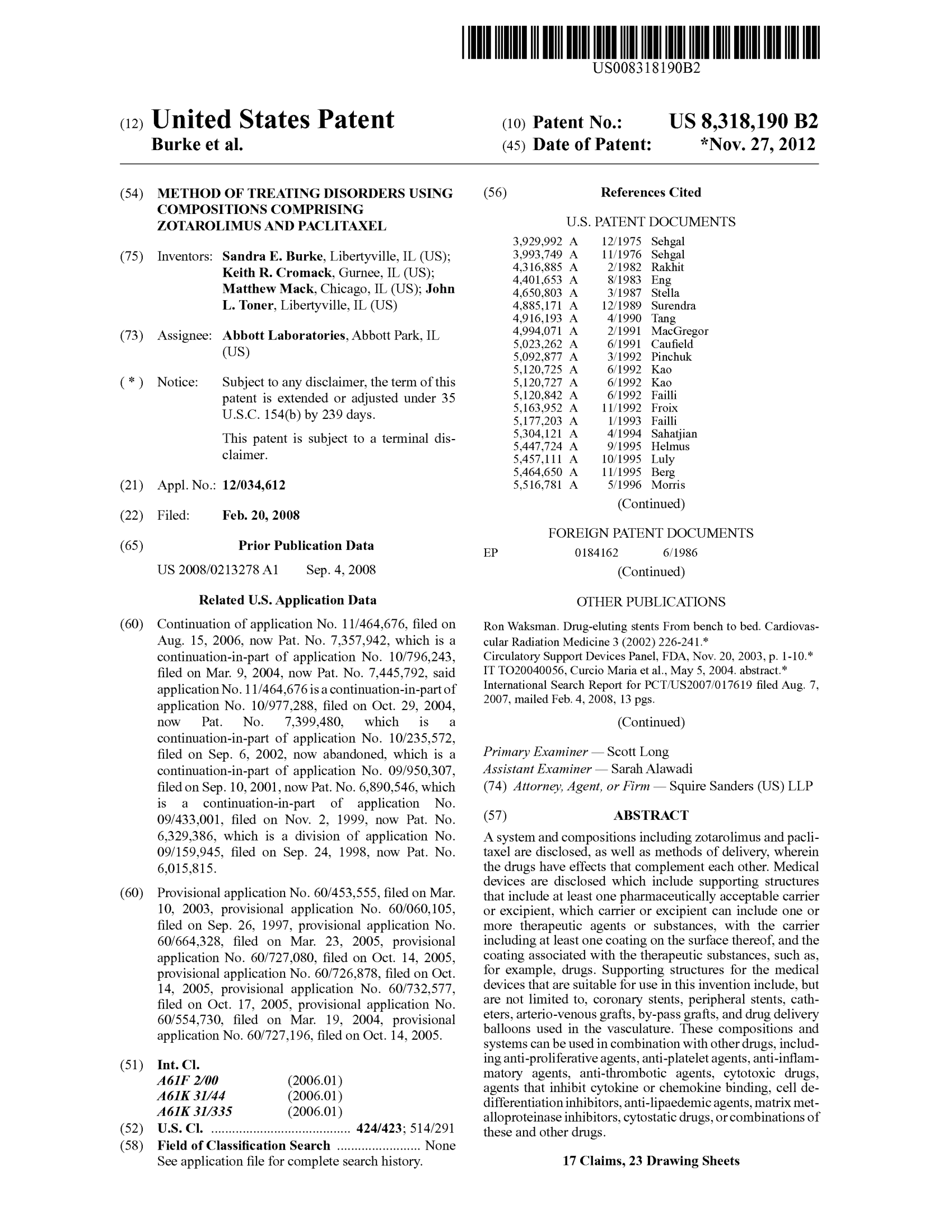 Patent4.png