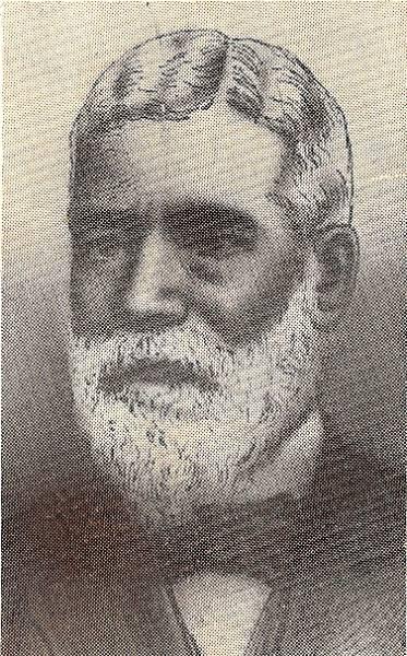 Rev. Joseph Lee Baysmore 1823 - 1893.jpg