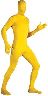 adult-2nd-skin-yellow-body-suit.jpg