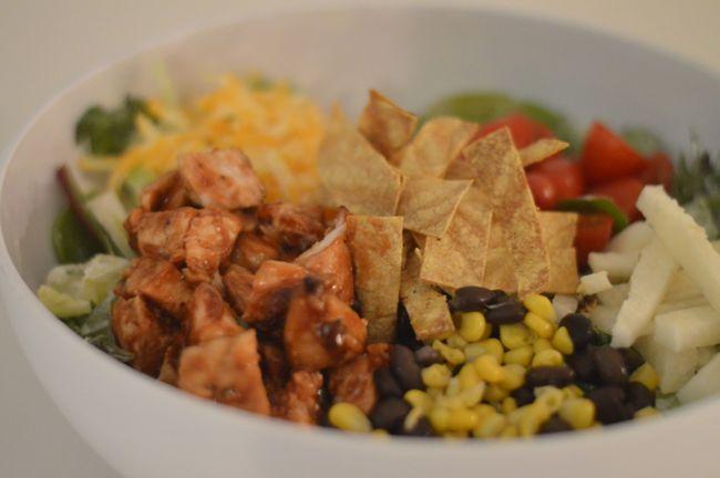 BBQ salad 1.jpg