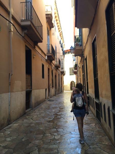 A in Spain.jpg