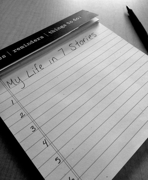 7 Stories.jpg