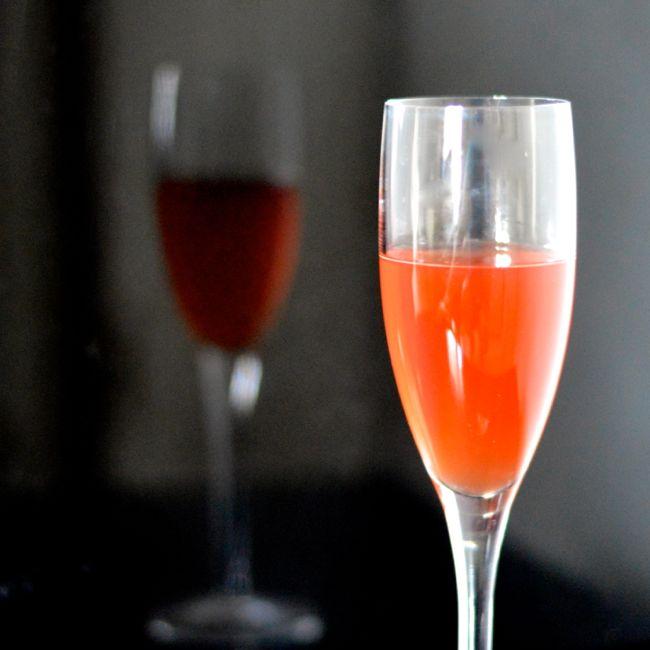 final vin d orange.jpg
