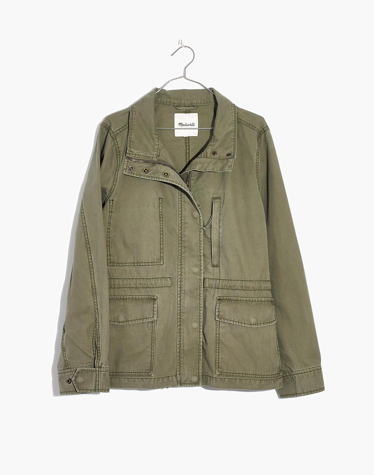 madewell jacket.jpg