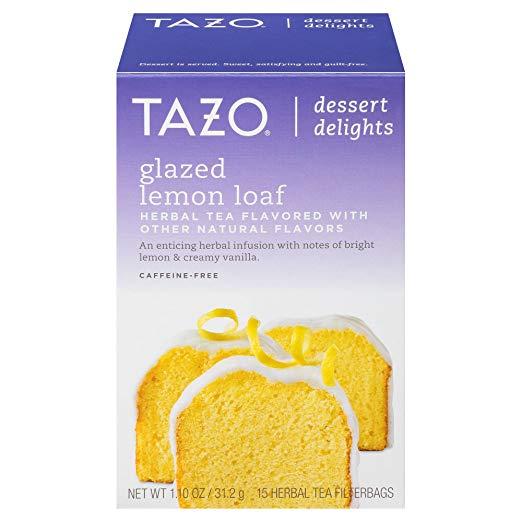 glazed lemon loaf.jpg