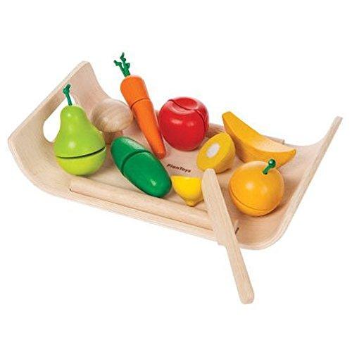 Toy food.jpg