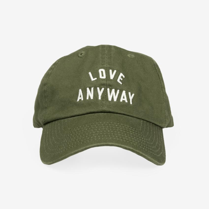 loveanyway.jpg