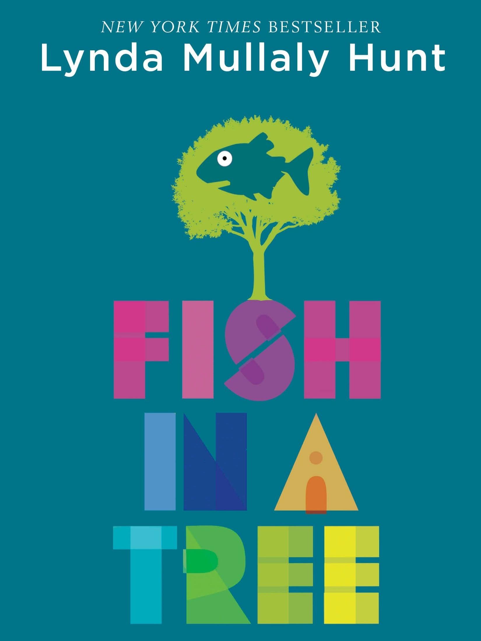 fishinatree.jpg