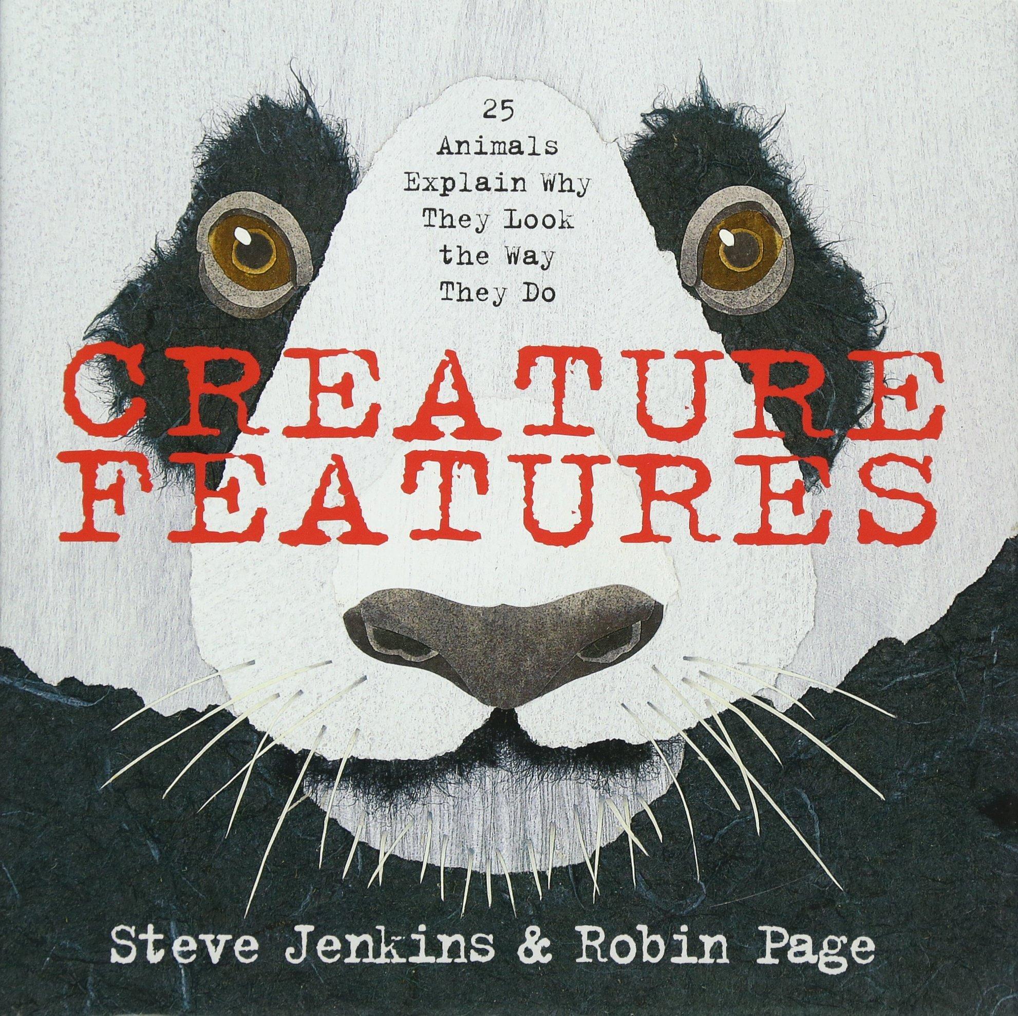 creaturefeatures.jpg