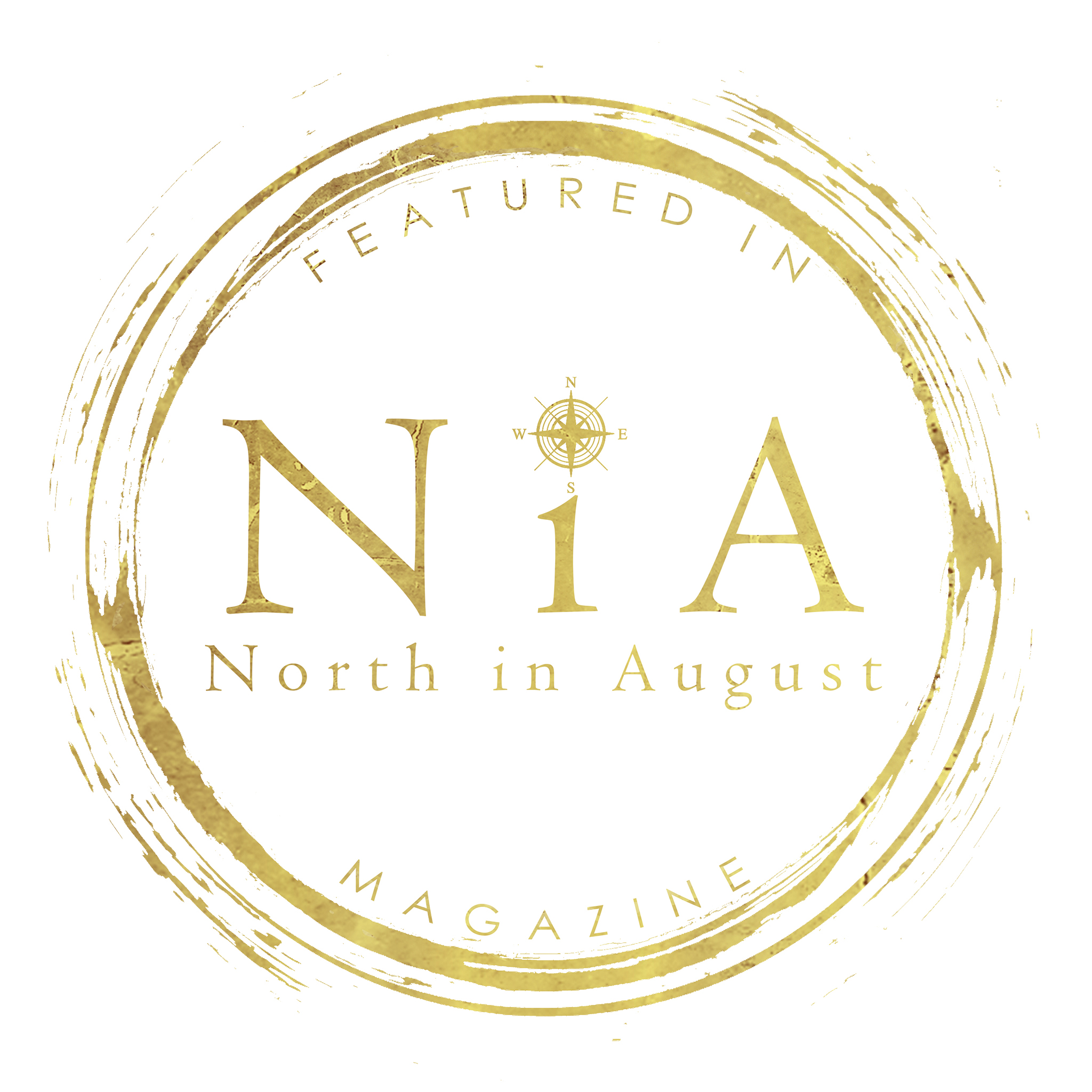 NiA Magazine Feature Sticker- Websized- JPEG.jpg