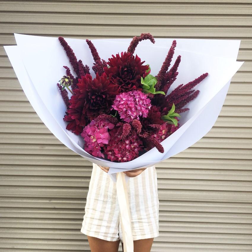 shirewedding.com.au_The Flower Possè (10).JPG