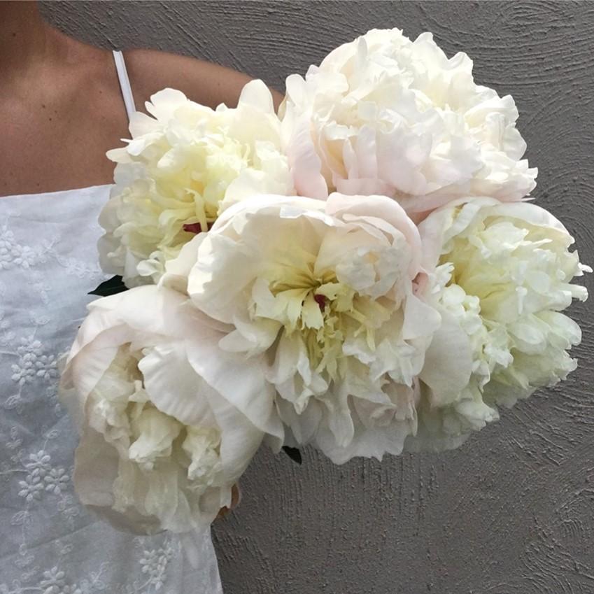 shirewedding.com.au_The Flower Possè (13).JPG