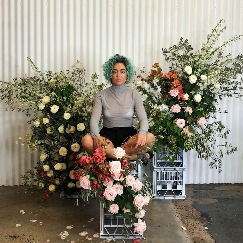 shirewedding.com.au_The Flower Possè (14).JPG
