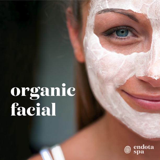 endotaspa_organic-facial_WEB.jpg