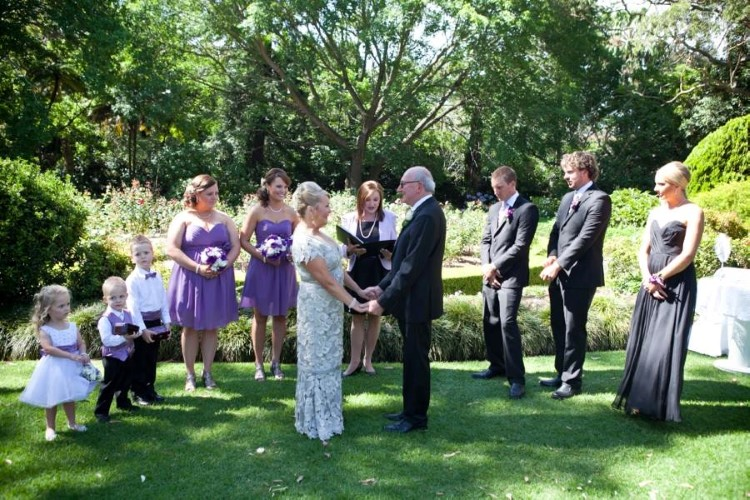 Shire wedding 1 (Custom).jpg