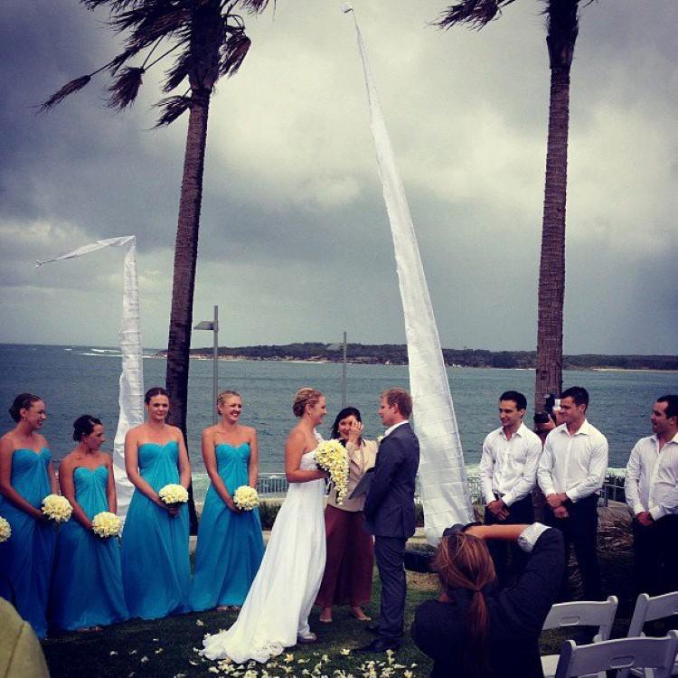 Shire wedding 4 (Custom).jpg