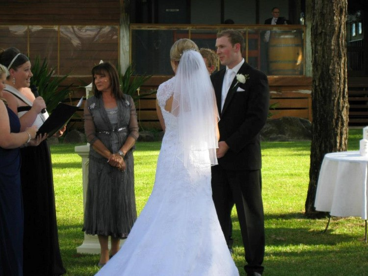 Shire wedding 6 (Custom).jpg