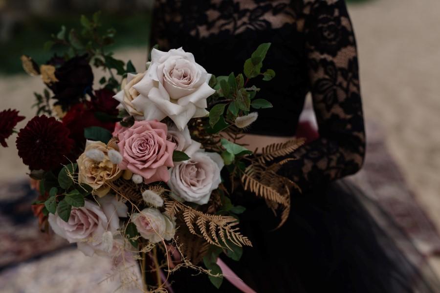 Alison-Hughes-Weddings-floral-stylist-bundeena-shire-Sydney (Custom).jpg