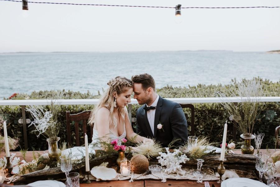 Beach-Wedding-Reception-Bundeena-Shire-Sydney-Alison-Hughes (Custom).jpg