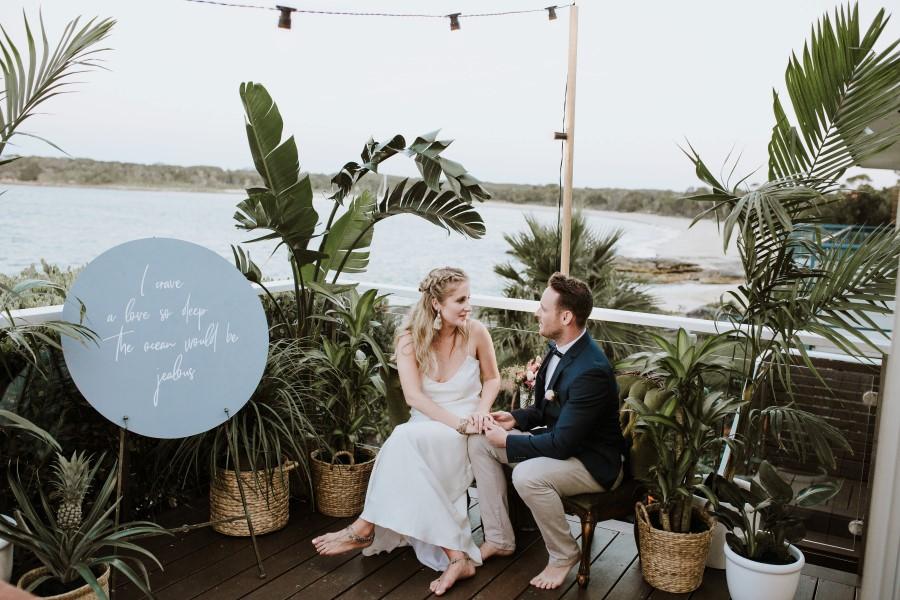 Beach-Wedding-Reception-Royal-National-Park-Sydney (Custom).jpg