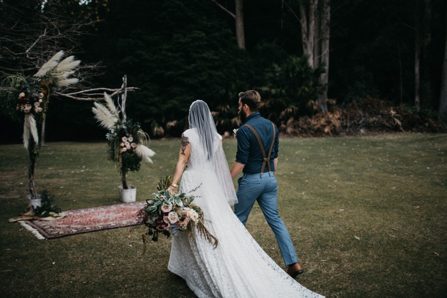 Shire-Wedding-Alison-Hughes-Ceremony-elopement (Custom).jpg