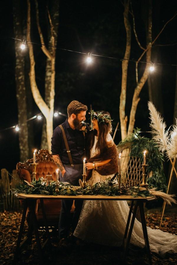 Shire-wedding-Alison-Hughes-decor-hire-boho (Custom).jpg