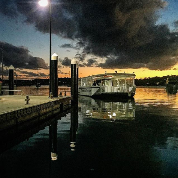 Cronulla Ferries (5).jpg