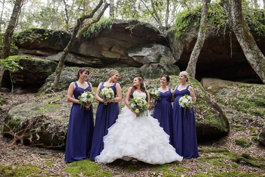 Hire a Bridesmaid shirewedding (2).jpg
