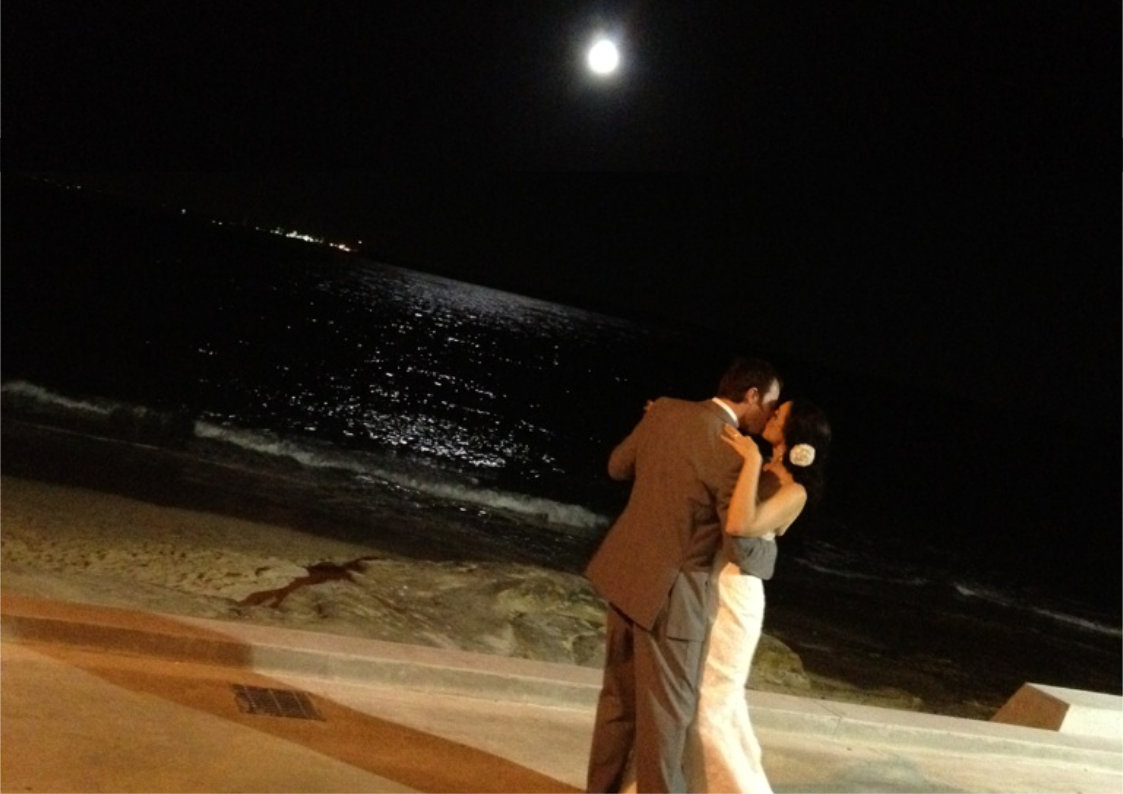 moonDancing.jpg