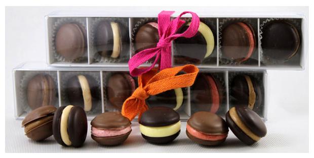 Essenze Chocolates (4).jpg