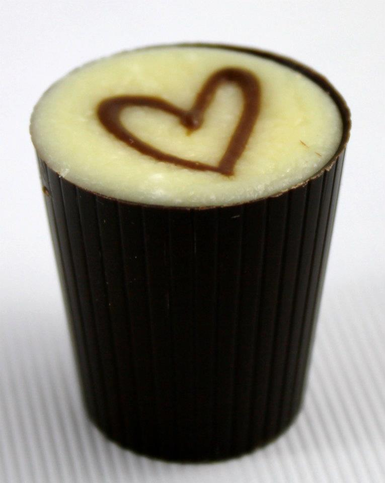 Essenze Chocolates (6).jpg