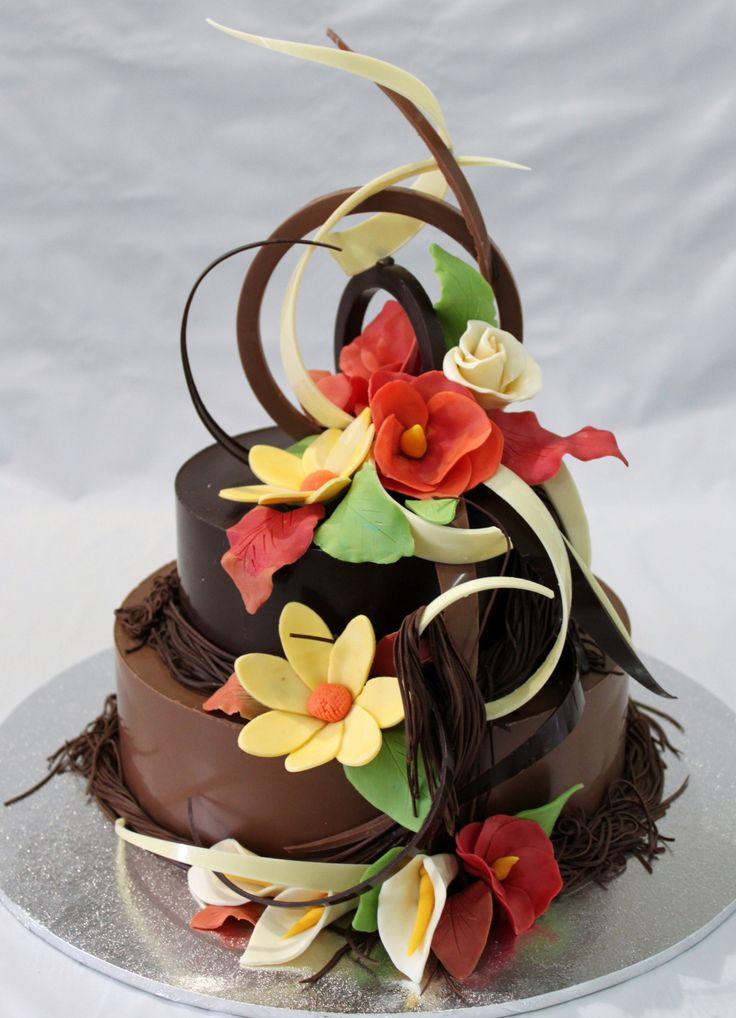 Essenze Chocolates (8).jpg