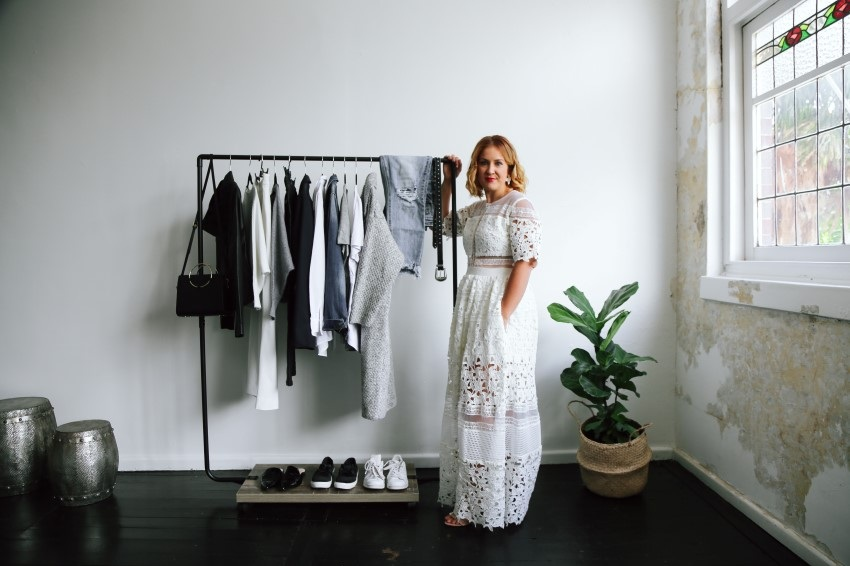 WILLO SMITH STYLING - Willo Smith Styling is a personal styling business with the emphasis on making women look and feel good in what they wear. We offer an array of services from Wardrobe revamps, personal shopping, special occasion dressing....
