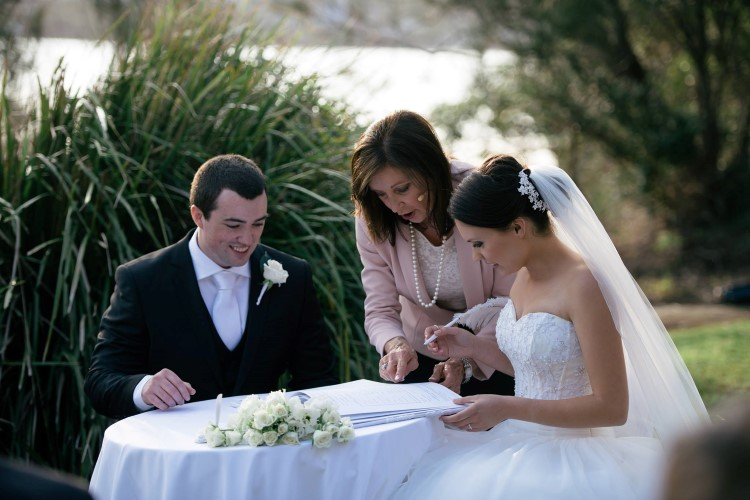 AMANDA JAYNE CELEBRANCY - Amanda Jayne Cucca is a full time Commonwealth Registered Civil Marriage Celebrant authorised by Law to officiate and legalise your Marriage. Amanda is a professional member of the Australian Marriage Celebrants Association, which ensures their Celebrants maintain…