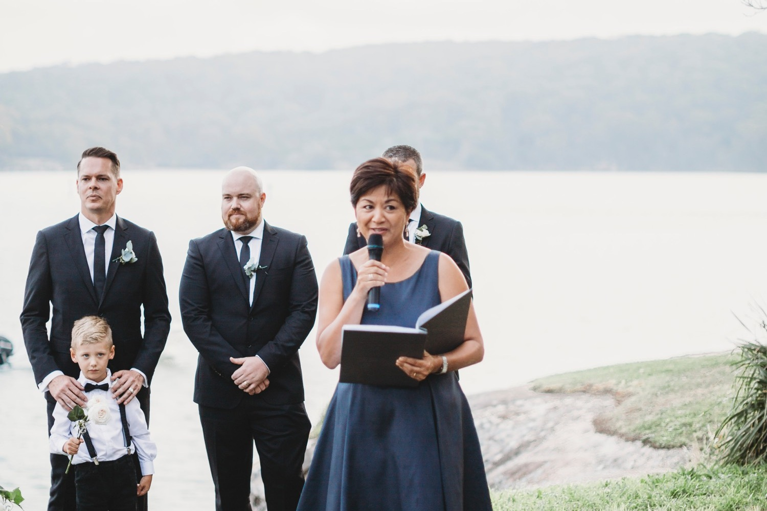 LILLIAN LYON - Multi Award Winning Marriage Celebrant - Australia's No.1 Marriage Celebrant ABIA 2011I believe there is someone for everyone in this world, regardless of status, age, or gender preference, anyone who is in a loving and…