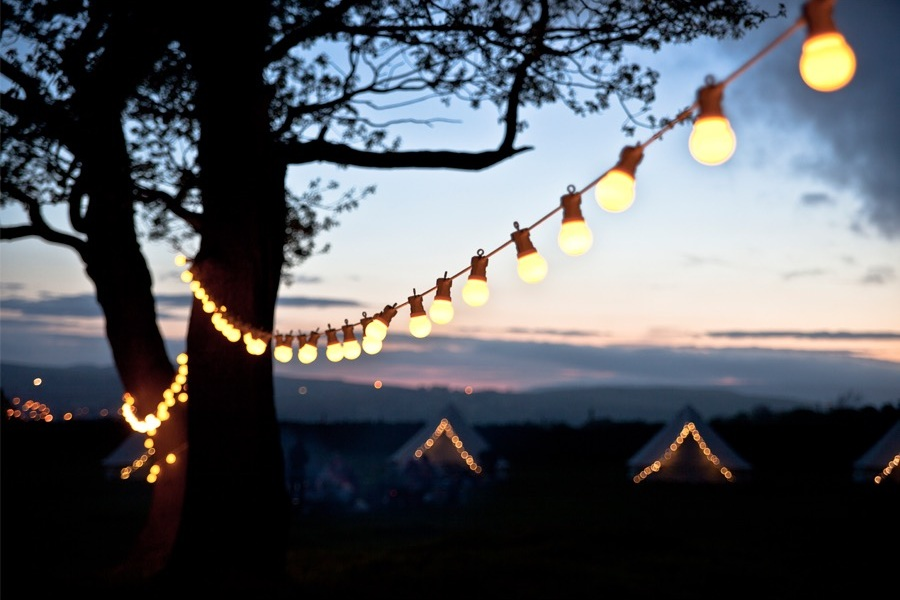 FESTOON LIGHTING SYDNEY - Get your guests talking with the help of our dazzling, decorative festoon string lighting hire service. If you are looking to put your event a cut above the rest, our team of licensed electricians…