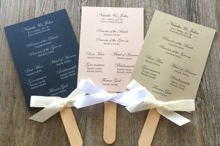 WHITE CHERRY INVITATIONS - Your wedding invitations set the tone for one of the most memorable days of your lives and we will work with you to ensure the first impression of your big day is exactly how you envisaged.All of our stationery is handmade with…