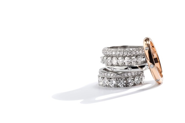 NICHOLAS HAYWOOD JEWELLERY CONCIERGE - From the moment Nicholas Haywood Jewellery Concierge began our goal has been to create lasting pieces of fine jewellery of the highest quality. To do this we have surrounded ourselves with highly skilled craftsmen including our…