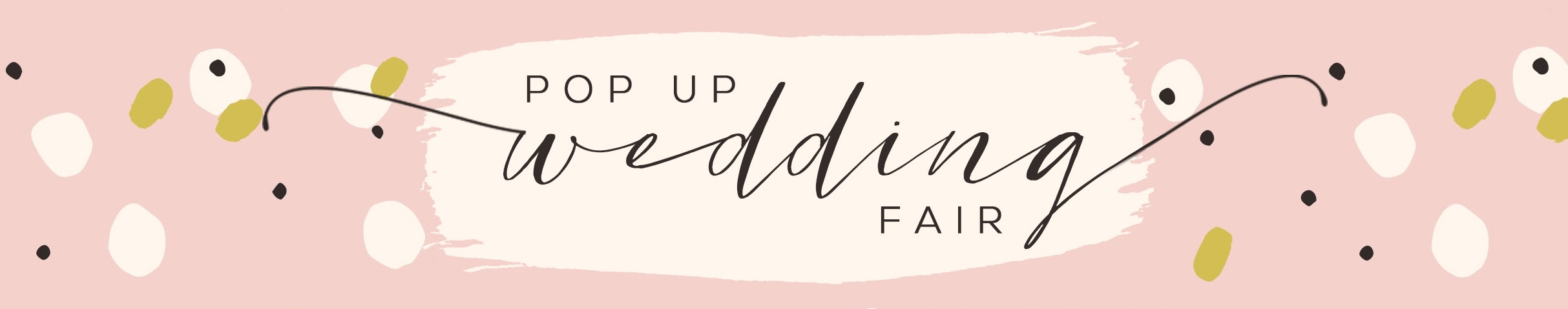 2019+wedding+fair+Web+Header.jpg