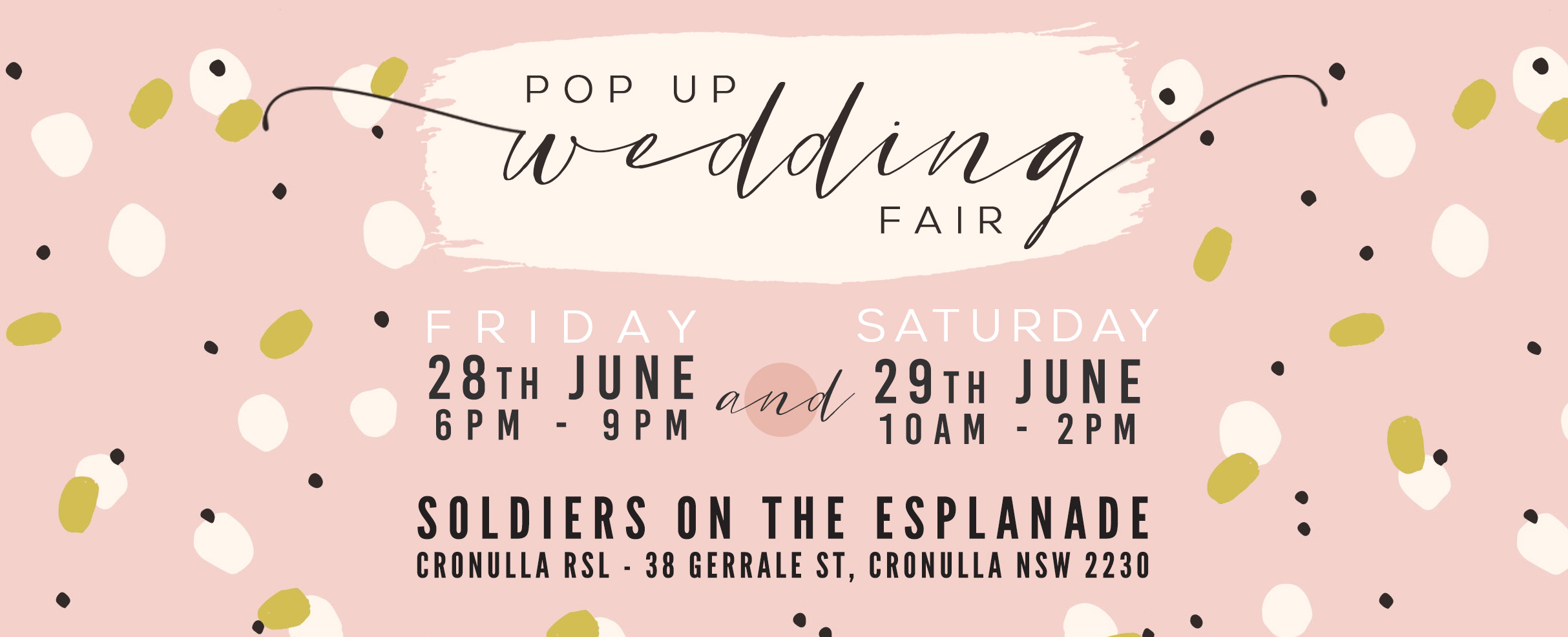 2019 wedding fair Web Header.jpg